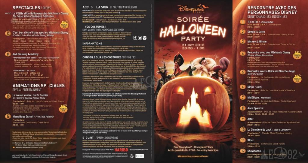 halloween-sh-2