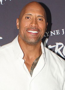 dwayne_johnson_hercules_2014_cropped