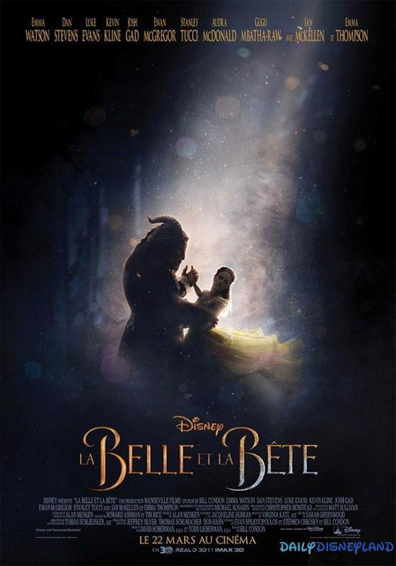 bellebeteaffiche2