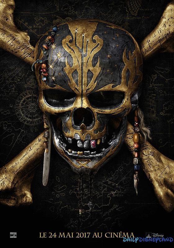 pirates5affiche1