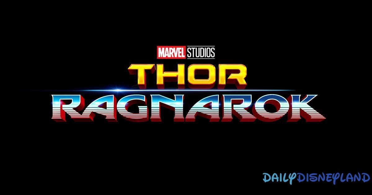 thor-3-ragnarok-logo-personnage-comic-con
