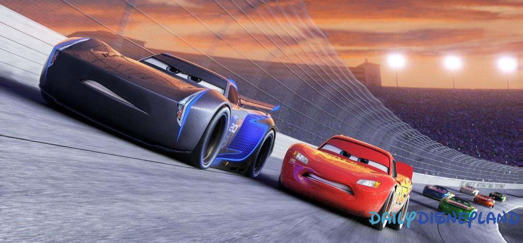 cars3.1