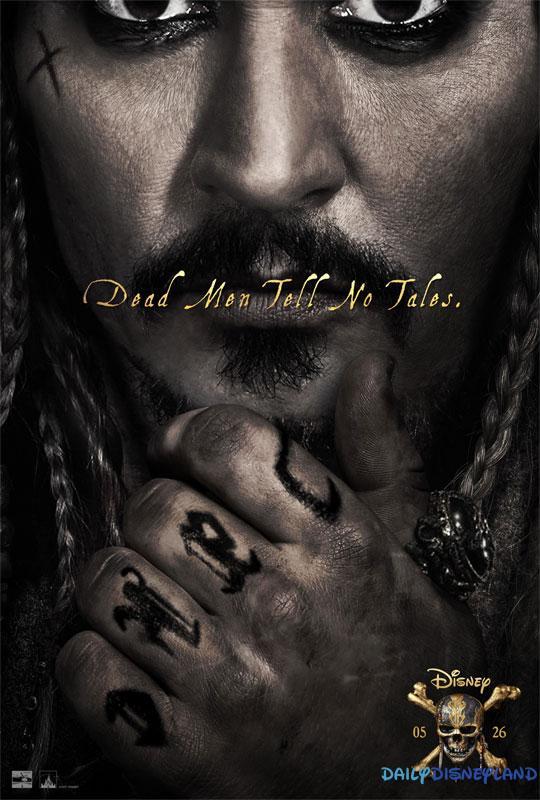 pirates5affiche2