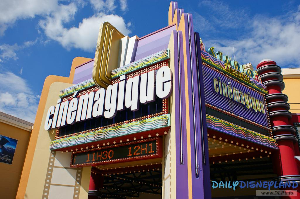 CineMagique-07