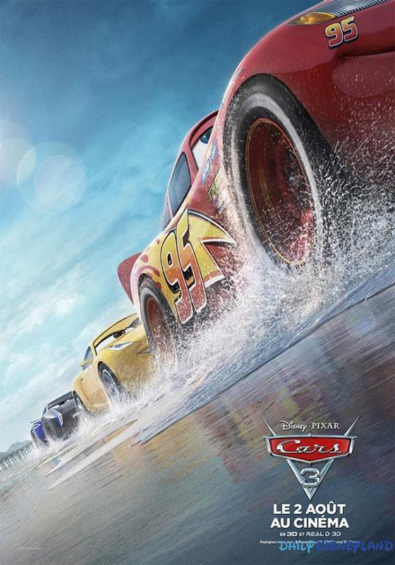 cars3affiche4