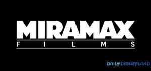 Logo de ©Miramax Films