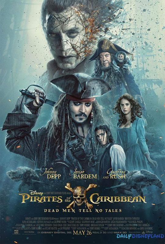 pirates5affiche3