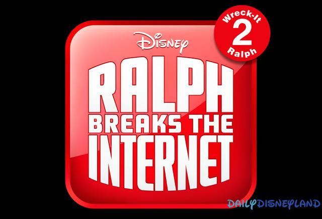 ralphbreaks