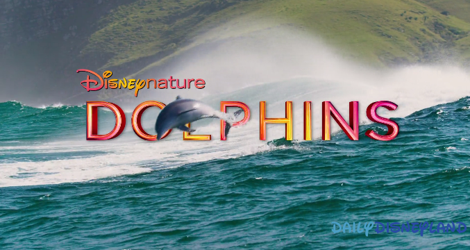 trailer-for-disneynatures-dolphins-coming-earth-day-2018