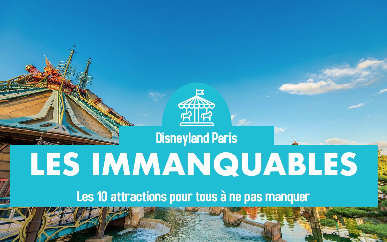 nom-des-attraction-disneyland-paris - Photos