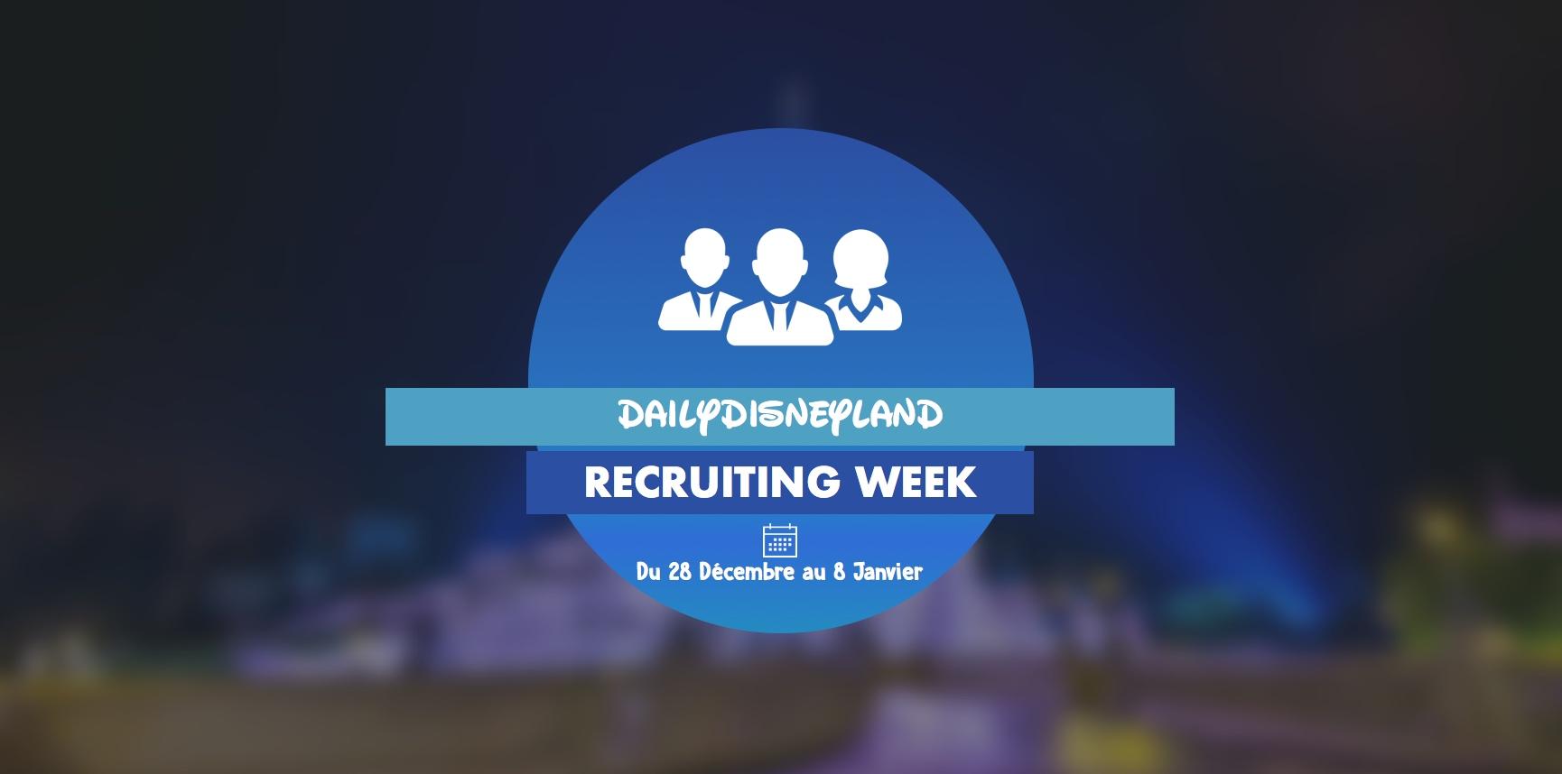 Disneyland paris pas cher calendrier des dates les moins ch res de 2018t daily disneyland - Date des soldes ete 2017 paris ...