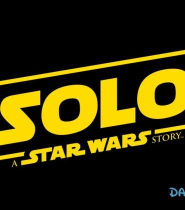 Première bande-annonce pour le spin-off Star Wars sur Han Solo et des affiches !