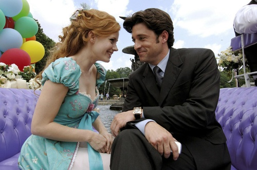 amy-adams-and-patrick-dempsey-enchanted_jpg_500x630_q95