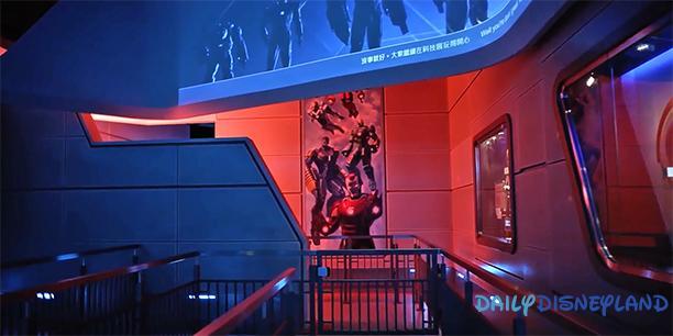 Iron-Man-Experience-01