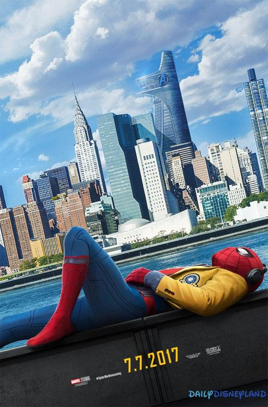 spidermanhomecomingaffiche2