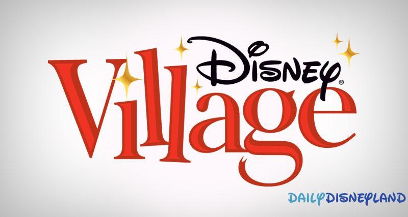 ©Hello Disneyland