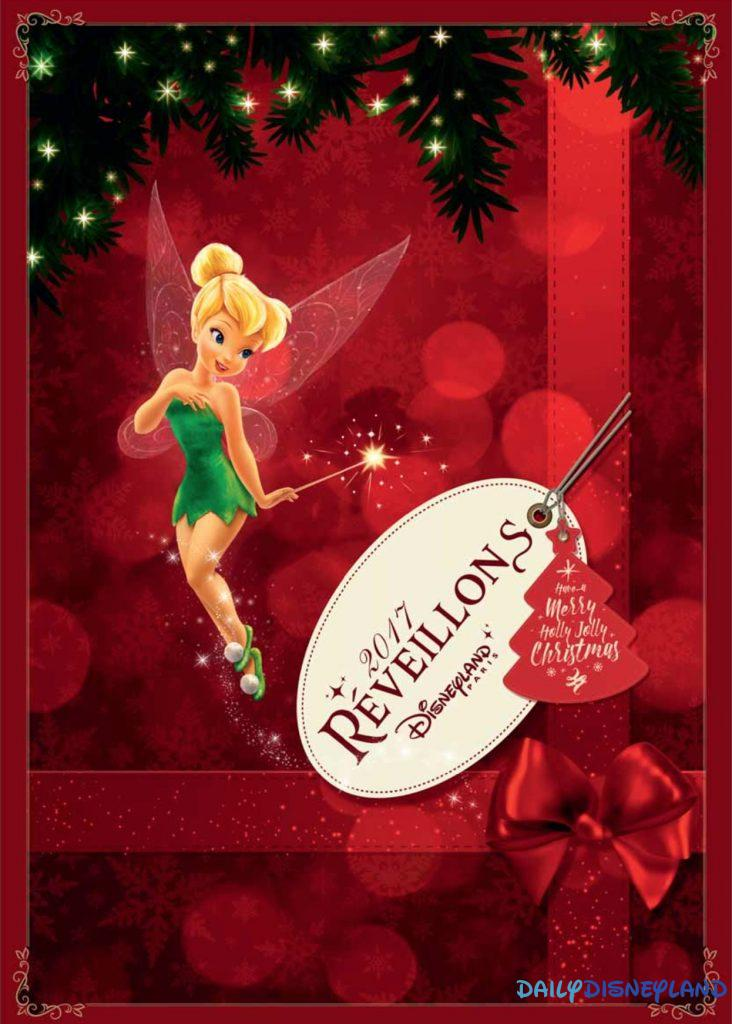 Menu Reveillon De Noel.Les Menus Des Reveillons De Noel Et Du Jour De L An De