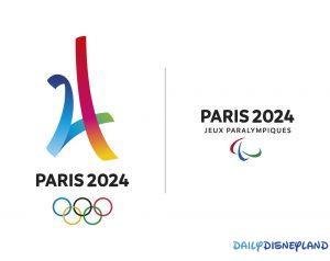 nouvelle attraction disneyland paris futur disney disneyland JO 2024