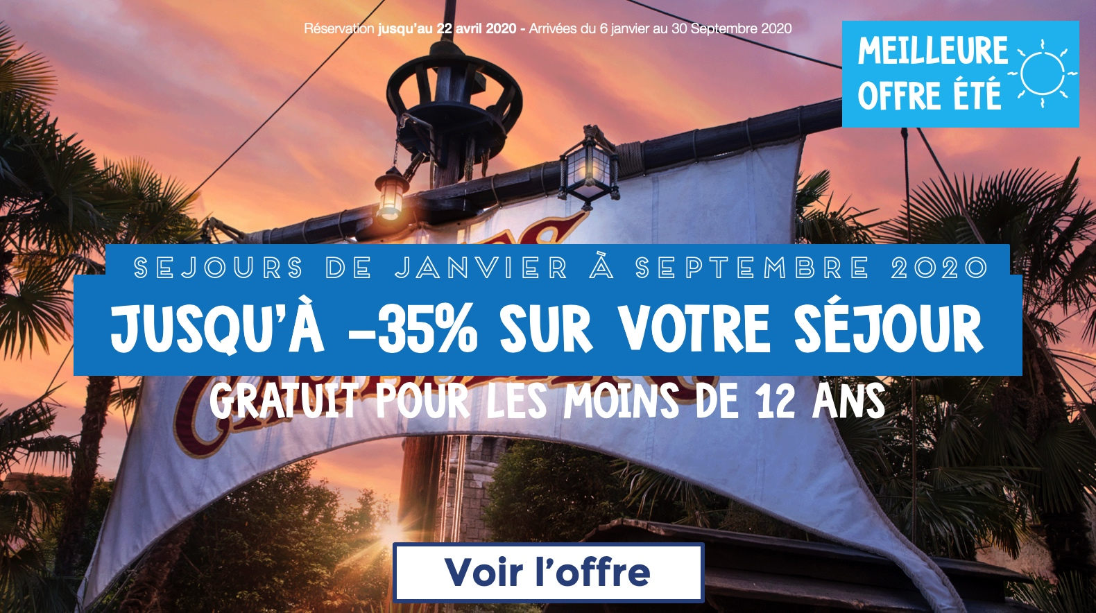 promotion séjour pas cher disneyland paris disney printemps été 2020 disney légendes de la force star wars celebration la reine des neiges saison super heros marvel festival roi lion et de la jungle pas cher disney